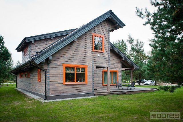 http://images64.fotosik.pl/1020/984796b691b70c6e.jpg