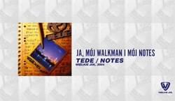 Tede - Notes