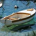 CHORWACJA .... #jezioro #łódź #morze #Chorwacja #woda #zwiedzanie #CZARNYRYCERZ