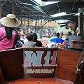 #Tajlandia #Bangkok