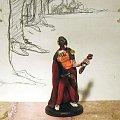KaeN bok peawy 2 #Dragons #Dungeons #Figurki #handmade #Lochy #miniatures #Ręczne #Smoki