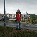 Cieplice-Łapanów-Kobylec-Jaroszówka-Świnoujście #KARPACZ