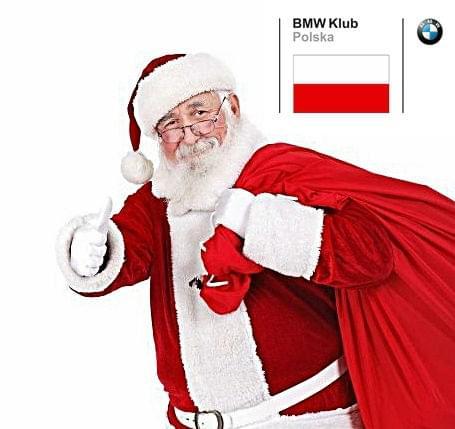 BMW-KLUB.PL