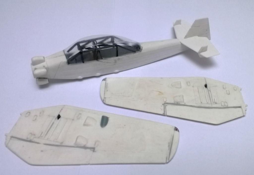 LWD Żuraw - Broplan 1/72 A550066791ff2a6b