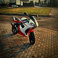 Tzr2 #Tzr #Yamaha