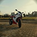 Tzr #Tzr #Yamaha