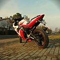 tzr4 #Tzr #Yamaha