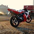 tzr 8 #Tzr #Yamaha