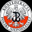 Forum polonus.forumoteka.pl Strona Główna