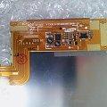#LCD #Omnia #Samsung