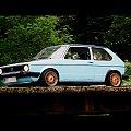 golf mk1 1975 #audi #german #golf #GolfMk1 #klasyk #mazda #mk1 #passat #yamaha