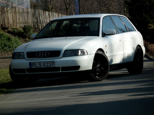 "Audi -40mm s-line 18"" #audi #german #golf #GolfMk1 #klasyk #mazda #mk1 #passat #yamaha"