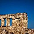 3 #Architektura #zamek #zamki #ruiny #ruina