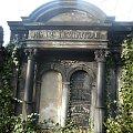 Cmentarz żydowski w Zabrzu. #CmentarzŻydowskiWZabrzu #kirkuty #Zabrze #Hindenburg #Zobrze