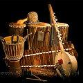 www.ethnica-art.pl #djembe #kora #balafon #WarsztatyDjembe #AfricanDrums