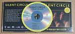 Silent Circle - The Original Maxi-Singles Collection 2014