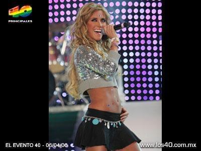 images64.fotosik.pl/79/ab4032bab065e283.jpg