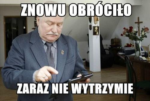 http://images64.fotosik.pl/817/b5d1363fde76851dmed.jpg