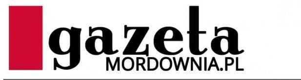 Gazetka Cs-Mordownia.pl
