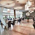 #hotel #OrganizacjaImprez #restauracja #SaleKonferencyjne #spa